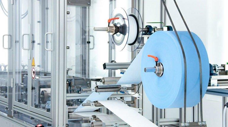 20210302_Typ_IIR_OP-Maskenproduktion.jpg