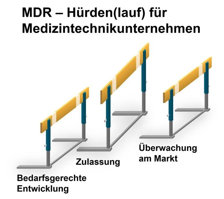 20210317_NMI_MDR_Kompetenzzenrum.jpg