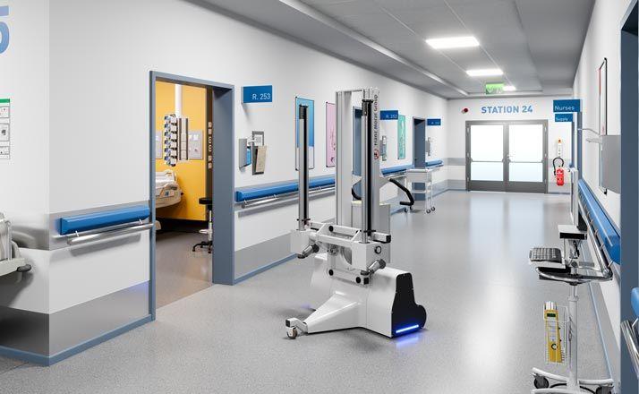 20210518_FMG_Patientenumlagerung.jpg