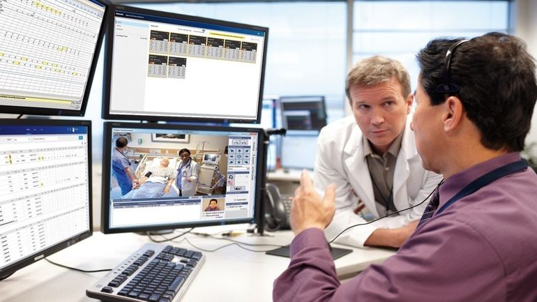 20210625-Philips-Future_Health_Index_2021.jpg