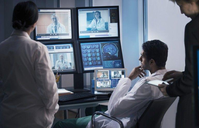 20210824_NTT_Cyberangriffe_im_Krankenhaus.jpg
