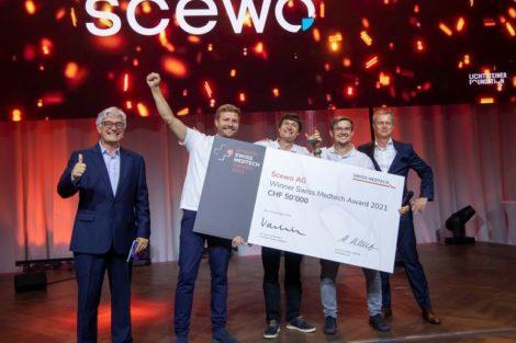 20210909_Swiss_Medtech_Award_Scewo.jpg