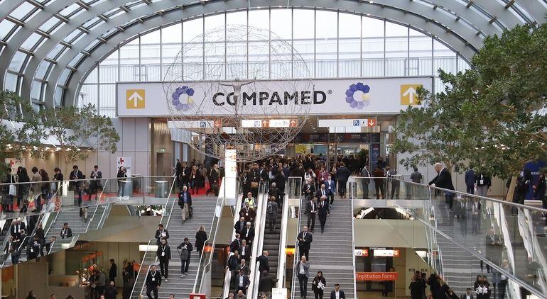www.compamed-tradefair.com____
