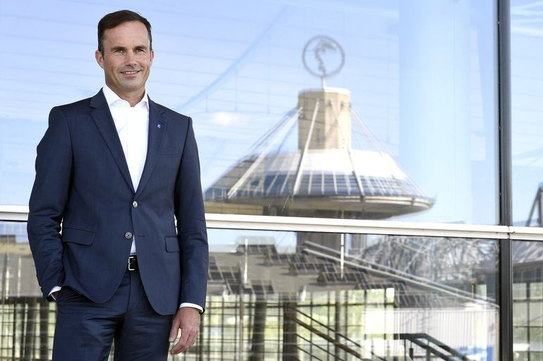 Dr._Jochen_Köckler,_Vorsitzender_des_Vorstandes_der_Deutschen_Messe,_Hannover__