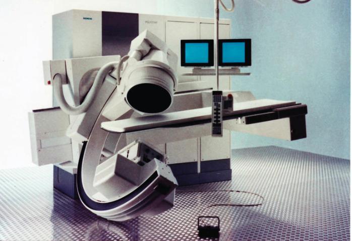 Gut gemocht Aluminium-Legierungen: Oberflächenbehandlung ermöglicht Einsatz im XN03