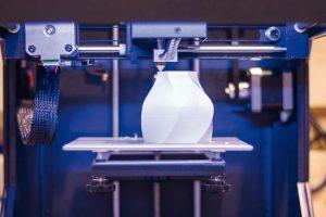3D-Drucker_152099502_Patrickdaxenbichler.jpg