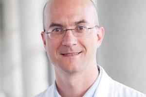 Big Data Krebsforschung