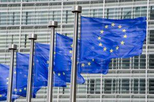 Europäische Medizinprodukte-Verordnung MDR