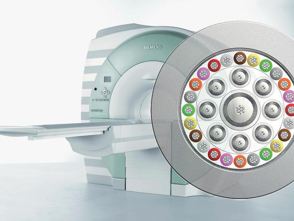 Siemens Espree 1 5 Tesla Day Kimball Hospital Installs