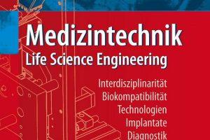 medizintechnik life science engineering