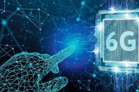 The_concept_of_6G_network,_high-speed_mobile_Internet,_new_generation_networks._Business,_modern_technology,_internet_and_networking_concept._______