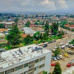 Addis_Abeba_Fotolia_60141538_Pecold_quer.jpg