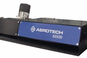 Aerotech_AGV3D-Laserscanner.jpg