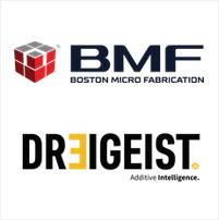 BMF DREIGEIST