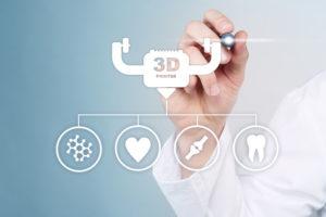 3d_printing_in_modern_medical_technology._Bioprinting,_prosthetics.