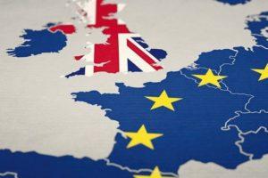 Brexit_AdobeStock_Thaut_Images.jpg