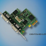CAN_Board_PCIe_402_2_Medizin_ESD.jpg