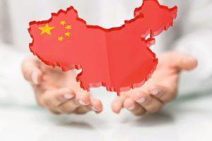 China_Titel_vegefox.com_AdobeStock.jpg