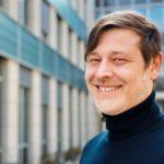Dreigeist 3D-Druck Medizintechnik bebig Eckert & Ziegler