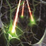 Coherent_co-laser-Laserchirurgie