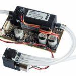 Sensorik Kapnogafie-modul Beatmung