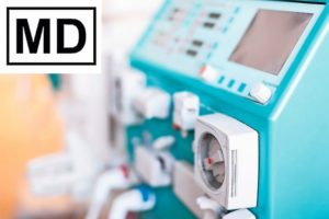 a_dialyser_or_hemodialysis_machine_in_an_hospital_ward