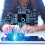 Digital_twin_business_and_industrial_process_modelling._innovation_and_optimisation.