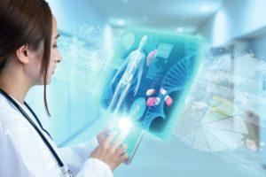 Digitalisierung_GEsundheitswesen_153751740_metamorworks.jpg