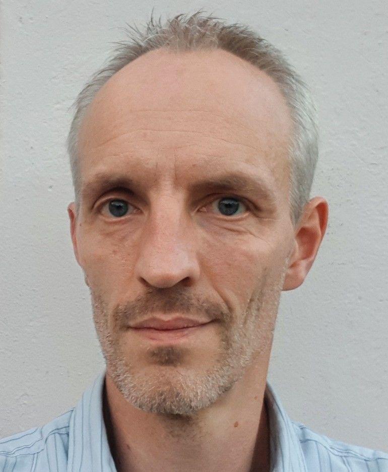 Dr_Andreas_Thomsen_Uniklinikum_Freiburg.jpg