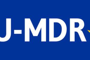 EU_MDR_226201655_fotohansel.jpg
