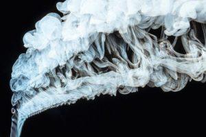 E-Zigarette_als_Inhalator.jpg