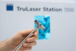 Endoskope-Markieren.jpg