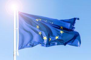 Europafahne_MDR_verschoben_176074914_jamrooferpix.jpg