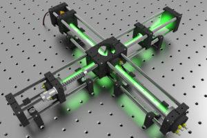 Exceitas_linos_microbench_interferometer.jpg