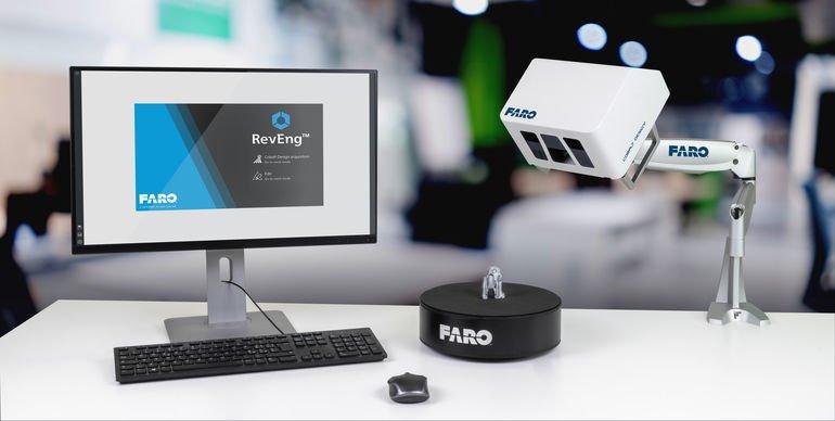 Faro_3D-Scanner_Cobalt_Design.jpg
