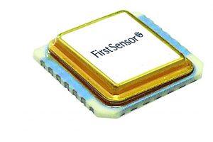 First_Sensor_Inertialsensoren.jpg