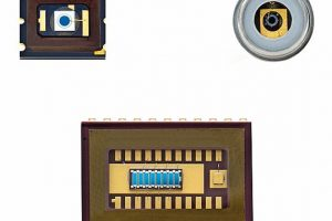First_Sensor_Serie_9_APDs_fuer_LiDAR_Anwendungen.jpg