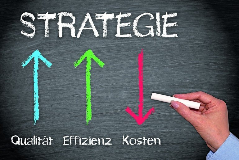 Business_Strategie_-_Optimierung