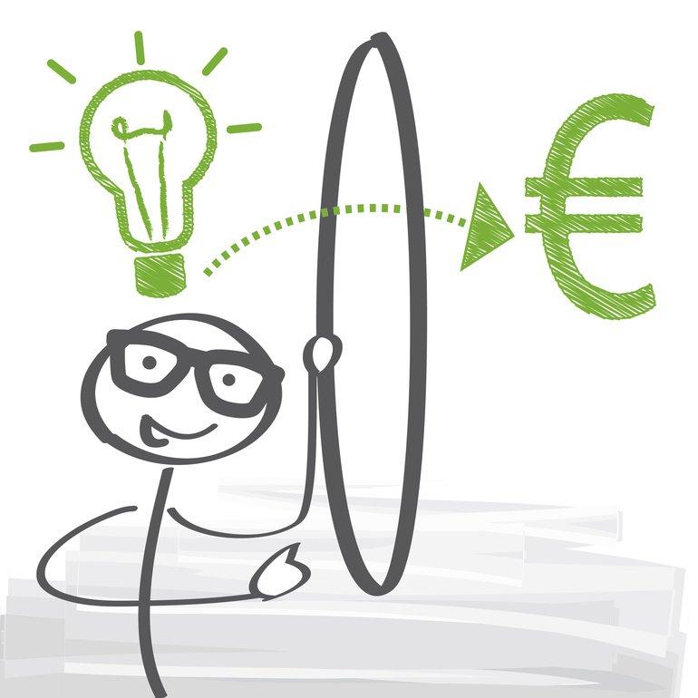 Gründung,_Gründer,_Gründungskredit,_Gründerkredit,_selbstständig,_selbständig,_Erfindung,_Herausforderung,_motivation,_Geld,_verdienen,_idee_umsetzten,_energie,_glühbirne,_startup,_start-up,_euro,_hintergrund,_ideen,_einfall,_Patent,_patentieren,_vision,_