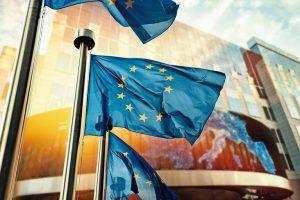 Mikrotechnik EU-MDR