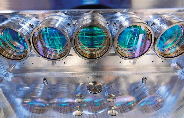 Fraunhofer_ILT_ASTM.jpg