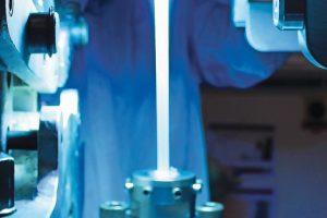 Freudneberg_Medical_UV_Silikon.jpg