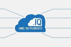 Gossen_Metrawatt_Pruefdatenmanagement_Cloudloesungen.jpg