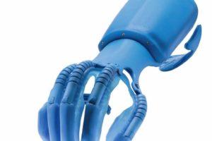 HKK_Bionics_Handorthese.jpg