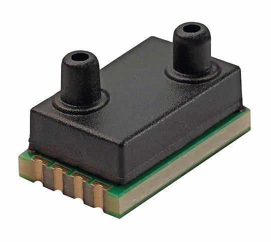Manifold Drucksensor