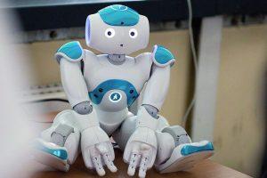 Humanoide_Roboter.jpg