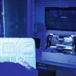 IPA_Laborautomatisierung_Digitalisierung.jpg