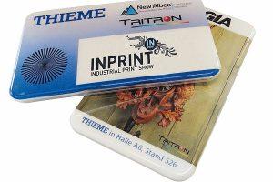 InPrint_THIEME_IML.jpg