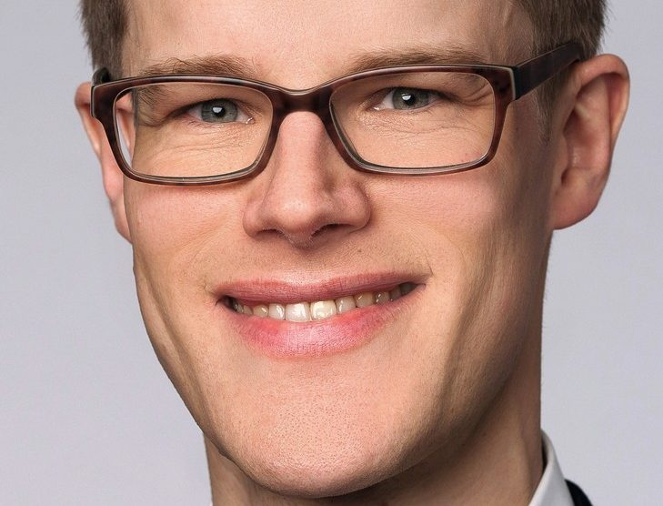Interview_young_professionals_Spiekerkoetter_col.jpg