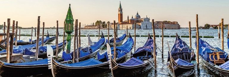 Italien_AdobeStock_327150101_Ron_(2).jpg
